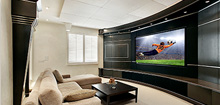 hp-icon-hometheater
